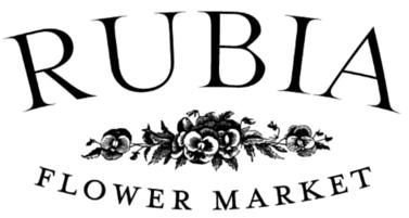 Rubia Flower Market - Florist - West Lafayette, Indiana